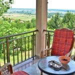 croatia vacation accommodation house
