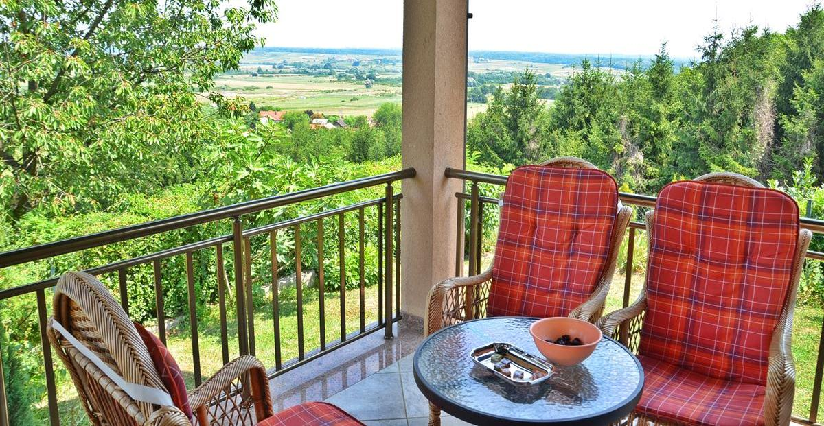 croatia vacation accommodation house